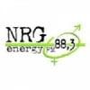 Radio Energy 88.3 FM