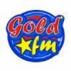Radio Gold 98.2 FM
