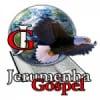 Rádio Jerumenha Gospel