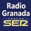 Radio Granada 1080 AM