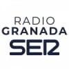 Radio Granada 1080 AM 102.5 FM