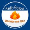 Rádio Gospel Vencendo Vem Jesus