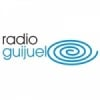 Radio Guijuelo 107.4 FM