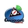 Radio Guiniguada 105.9 FM