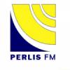 Radio Perlis 102.9 FM