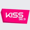 Radio Kiss 96.9 FM