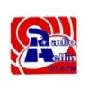 Radio Hellín 96.5 FM