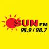 Radio Sun 98.9 FM