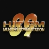 Radio Hit 89 FM
