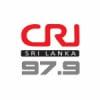 Radio CRI 97.9 FM