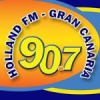 Radio Holland 90.7 FM