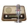Web Rádio Raiz Sertaneja