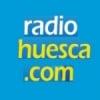 Radio Huesca 102.0 FM