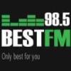 Radio Best 98.5 FM