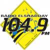 Rádio Elshadday 104.9 FM