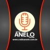 Rádio Anelo Online