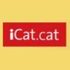 Radio iCAT FM 92.5 FM