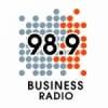 Business Radio 98.9 FM