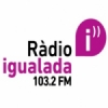 Radio Igualada 103.2 FM