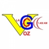 Radio La Voz de la Gran Colombia 1400 AM