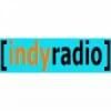 Radio Indy 99.2 FM