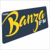 Rádio Banza FM