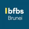 Radio BFBS Brunei 101.7 FM