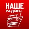 Radio Nashe 104.0 FM