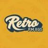 Retro 89.5 FM