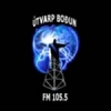 Bodun 105.5 FM