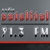 Radio Satelital 91.3 FM