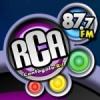 Rádio Anunciação 87.7 FM