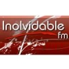 Radio Inolvidable 95.8 FM