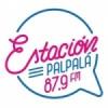 Radio Estación Palpalá 87.9 FM