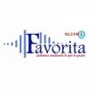 Radio Favorita 93.3 FM