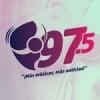 Radio Futura 97.5 FM