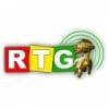 Radio Nationale Guinéenne 88.5 FM