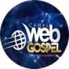 Canal Web Gospel