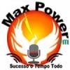 Max Power FM