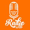 Rádio Princesa do Agreste