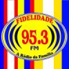 Rádio Fidelidade 95.3 FM