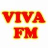 Rádio Viva 105.7 FM