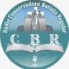 Rádio CBR Esperança