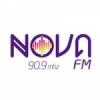 Rádio Nova 90.9 FM