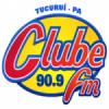 Rádio Clube 90.9 FM
