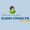 Radio Union 87.5 FM