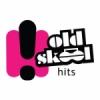 Radio Old Skool Hits 4