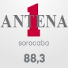Rádio Antena 1 Sorocaba 88.3 FM