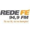 Rádio Rede Fé FM 94.9