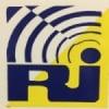 Radio Isla Cristina 107.5 FM